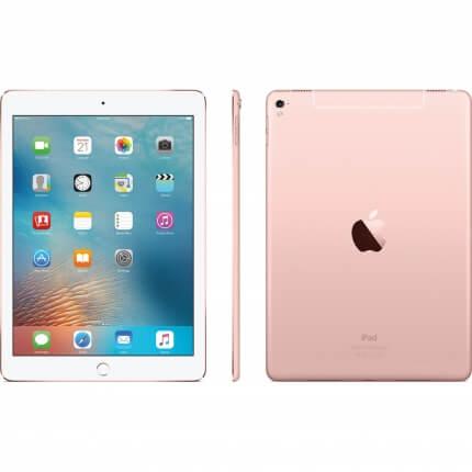 سعر جهاز Apple iPad Pro 9.7 فى عروض مكتبة جرير اليوم