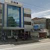 Update..!! Lokasi ATM BCA Tarik Tunai dan Setoran Tunai MALANG