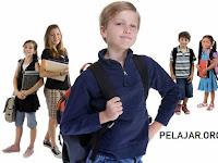 Tips Percaya Diri Tampil di Depan Kelas