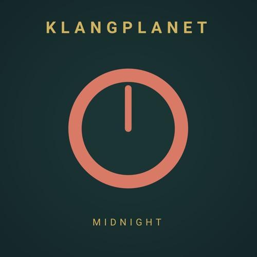 "KLANGPLANET Unveils New Single ""Midnight"""