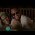 VIDEO:Mimi Mars-Mua:Download