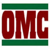 OMC jobs,latest govt jobs,govt jobs,latest jobs,jobs,Medical Officers jobs