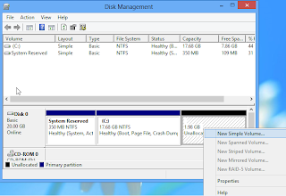 http://sonuxrt.blogspot.in/2013/03/how-to-create-new-partition-in-windows.html