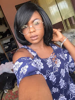 This LADY has a message for stingy guys who don't spend on their girlfriends - LADIES do you agree with her (LOOK)