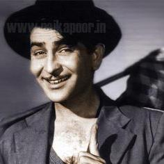 Raj kapoor family tree, age, sons, songs, krishna raj kapoor, date of birth, first movie, death, director, nargis, born, house, brothers, last movie, children, birthday, father name, funeral, barsaat