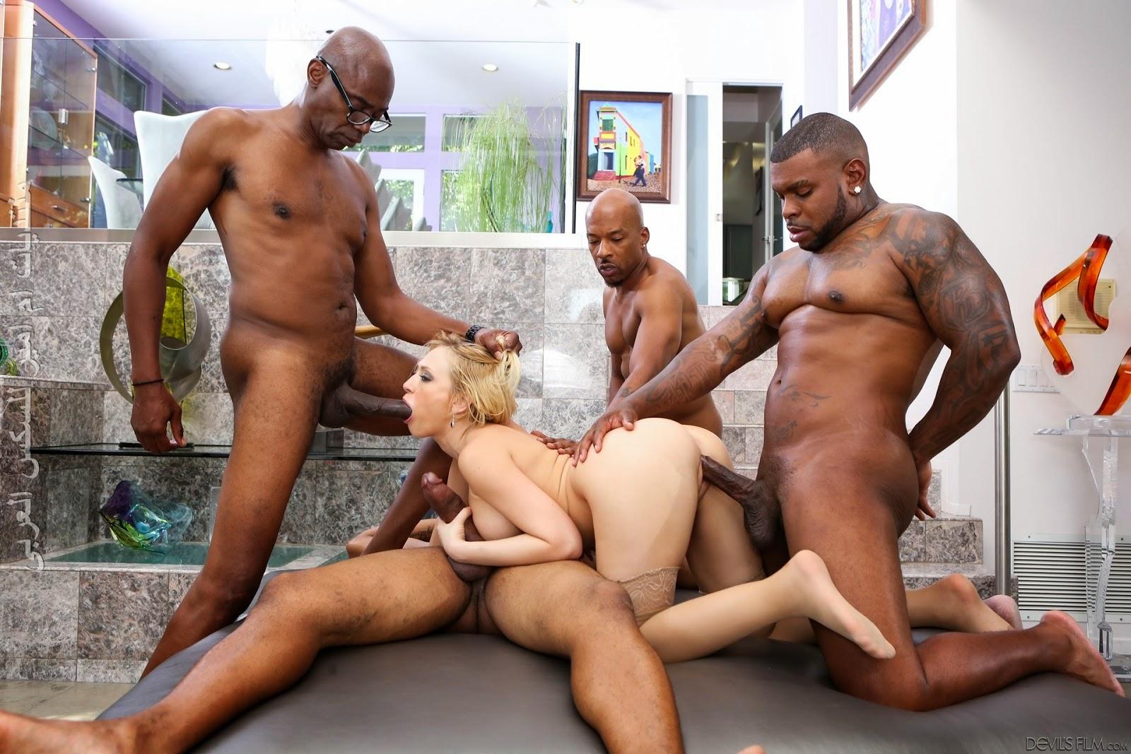 Nigger anal sex, fetish wet clit