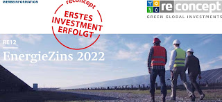 https://umweltfonds-hochrentabel.blogspot.com/2019/03/re12-energiezins-2022.html