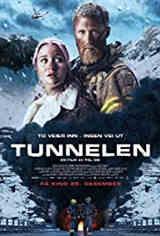 Imagem O Túnel - Dublado