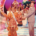 Barbara Johnson Miss Turks & Caicos: Miss Congeniality at Miss Universe 1992