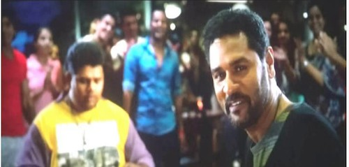 ABCD 2 Any Body Can Dance 2 Movie Download