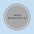 Zaful wishlista #5 | Zaful Summer 2017 Promotion