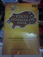 Buku, Buku Islam, Toko Buku Online, Toko Buku Islam, Jual Buku Murah