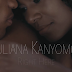 Video | Juliana Kanyomozi - Right here (HD) | Watch/Download