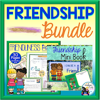 https://www.teacherspayteachers.com/Product/Friendship-BUNDLE-All-Friendship-Activities-4173224?aref=wlsguyu3
