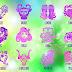 Ζώδια: Αστρολογικές Προβλέψεις Παρασκευής 17-11-2017
