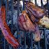 EAT-Lancet rapporten: hva med kjøtt?