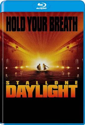 Daylight [Latino]