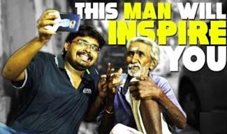 This Man Will Inspire You | Oru Kadha Sollatta Sir ? With Settaiyan Karthik | Black Sheep