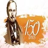 http://www.febnet.org.br/blog/geral/divulgacao/downloads-divulgacao/obras-basicas/