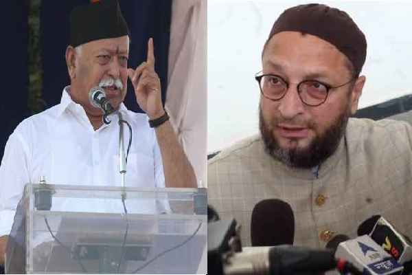 asaduddin-owaisi-attack-mohan-bhagwat-for-ram-mandir-nirman
