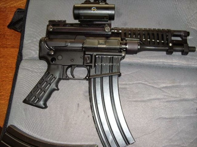 Ask A Firearms Question Firearm Forum Question Gun Ownership the ATF and Legal Stuff