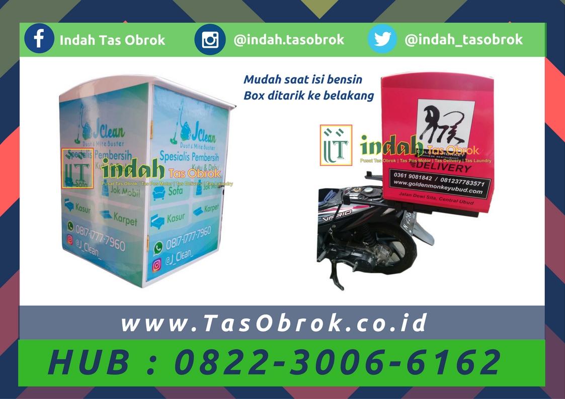Jual Tas Delivery Makanan di Jakarta e83f8fc46e