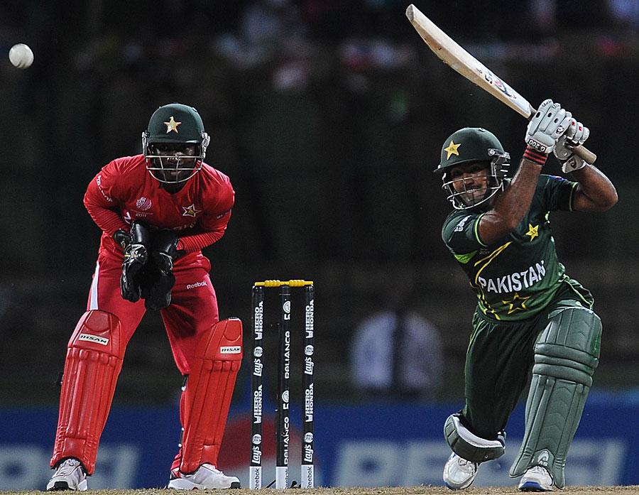 Zim V Pak 2008series Time Table Match Time: Pakistan Vs Zimbabwe 2011 Cricket World Cup Photos