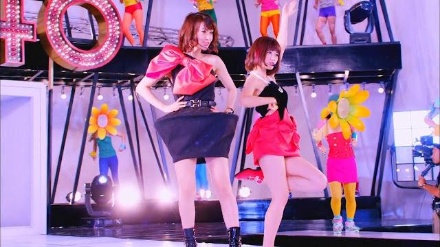 Akb48 team surprise singles dating 7