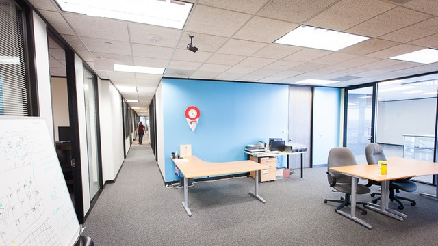 kantor virtual office di jakarta