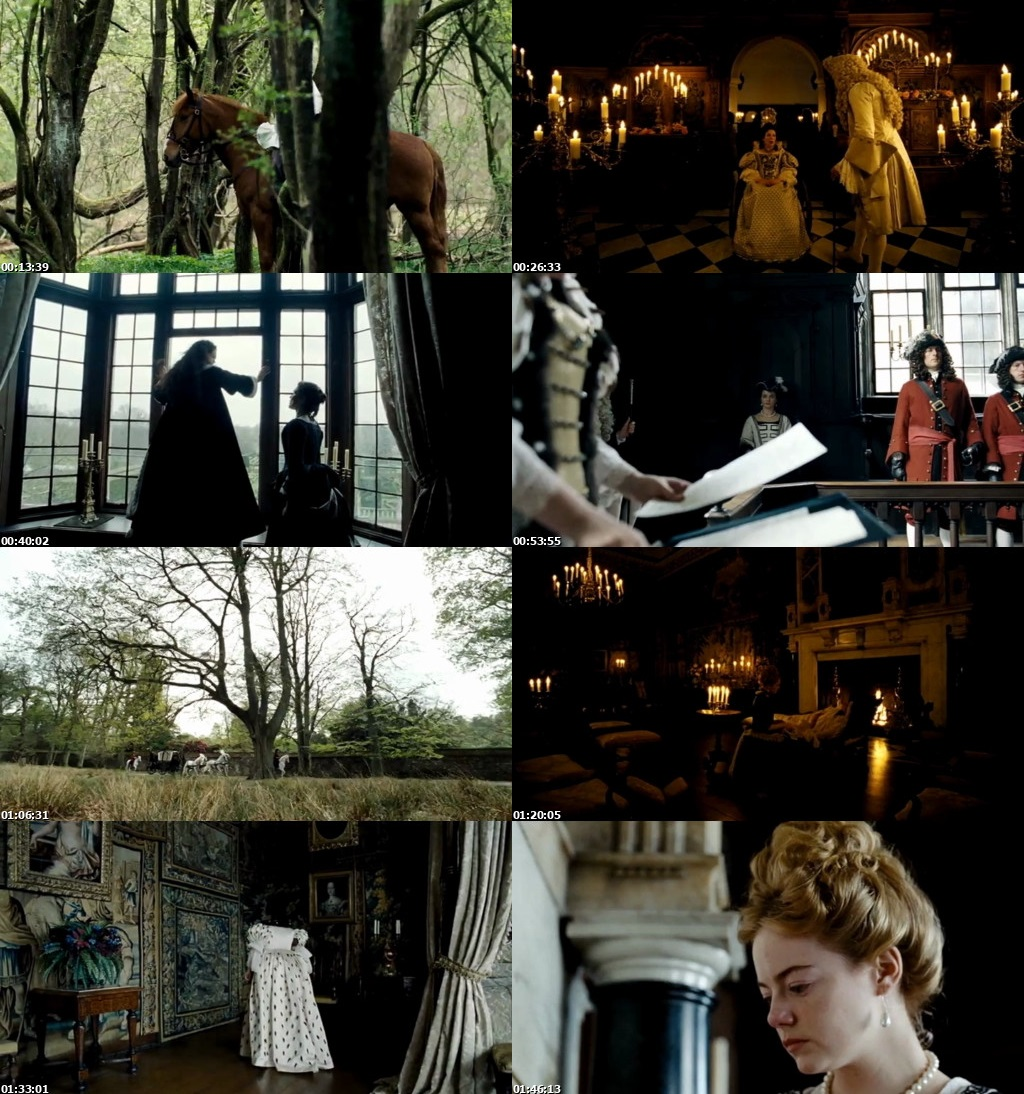 Download The Favourite (2018) 850MB Full English Movie Download 720p DVDScr Free Watch Online Full Movie Download Worldfree4u 9xmovies