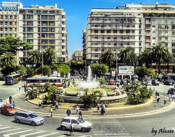 Bari-piazza-aldo-moro
