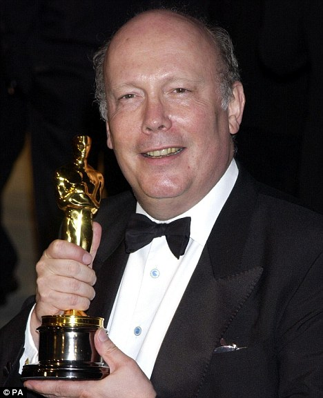 The Jane Austen Film Club Julian Fellowes Downton Abbey Vs Gosford