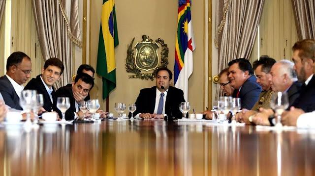 http://www.blogdofelipeandrade.com.br/2017/06/governador-de-pernambuco-sanciona.html