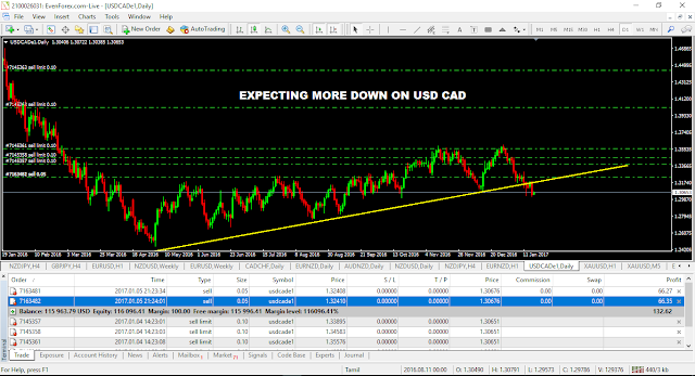 forex training Singapore, forex training in Singapore, Singapore forex training, forex Singapore training