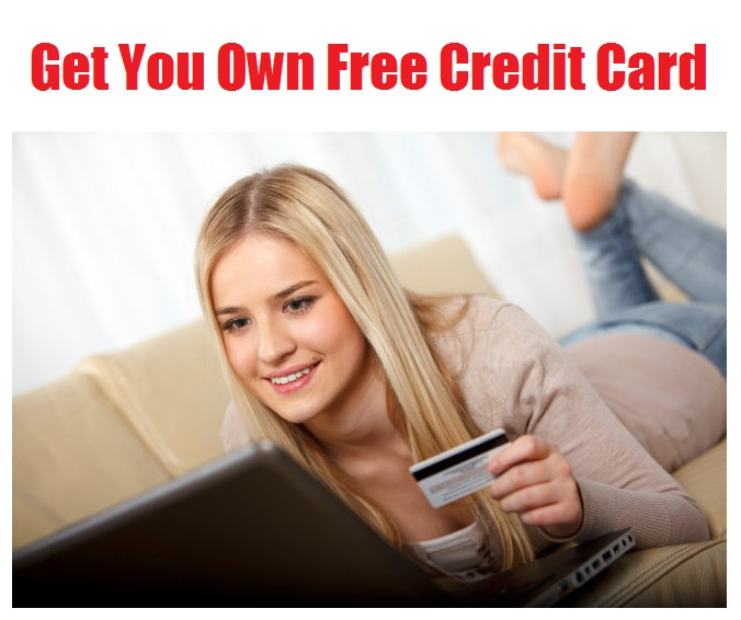 Credit Cards You Can Use Internationally