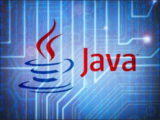 Platform Independency in Java