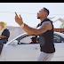 Download Video Mp4 | Nay Wa Mitego - Hakuna MaishaMagumu