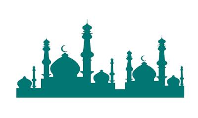 Pahala Ibadah sholat Bulan Ramadhan