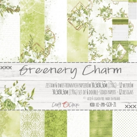 https://scrapkowo.pl/shop,greenery-charm-zestaw-papierow-305x305cm,8822.html