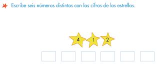 http://primerodecarlos.com/SEGUNDO_PRIMARIA/diciembre/Unidad5/actividades/MATES/400_499_7.swf