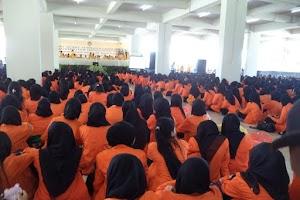 Kuliah Perdana di September