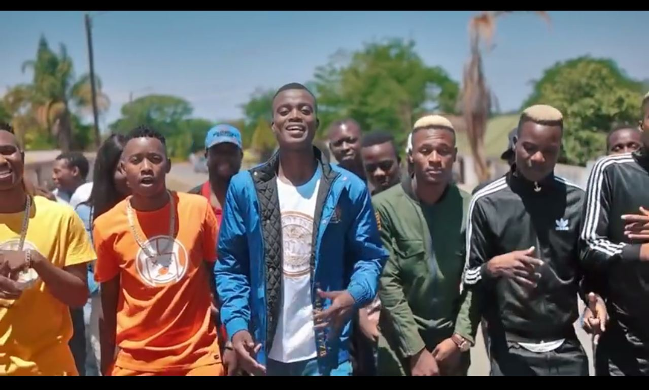 download king monada malwedhe audio song