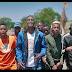 VIDEO | King Monada-Malwedhe | Download Mp4