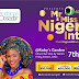 7TH MR AND MISS NIGERIA INTERNATIONAL 2018 - THE HERITAGE EDITION.