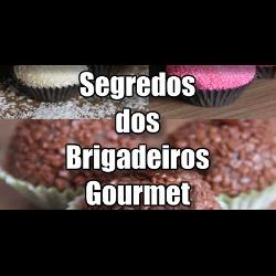 Cupom Desconto Segredos Dos Brigadeiros Gourmet