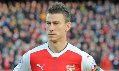 laurent-koscielny-slams-ex-teammates-message-aaron-ramsey