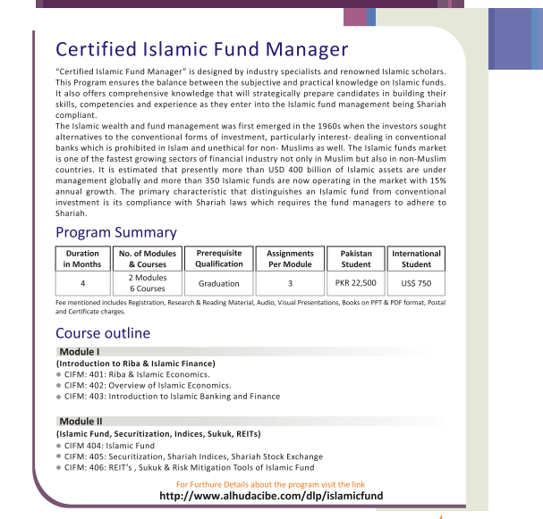 islamic finance issues with securitization Islamic securitization 6 th-8 december, 2015  common issues for project finance sukuk islamic financial transactions with stella cox and bryan kraty.