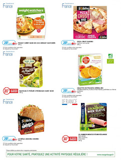 Catalogue Auchan 30 Mai au 13 Juin 2017