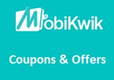 mobikwik-15-cashback-banner.jpg