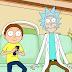 Rick and Morty sai da Netflix e estreia no canal TBS em abril